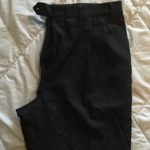 Stafford dress pants